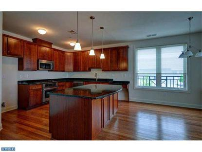968 ROBBINSVILLE EDINBURG RD #208 Robbinsville, NJ MLS# 6391579