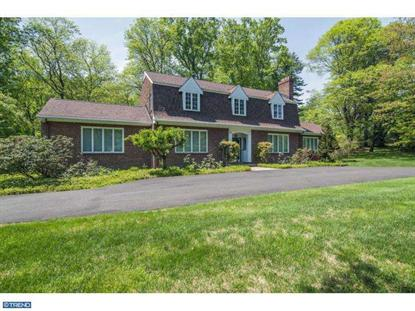 4301 PYLES FORD RD Wilmington, DE MLS# 6391839