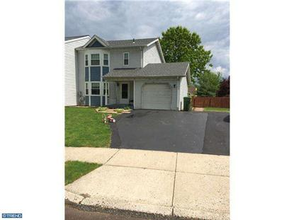 895 HERTFORD DR Hatfield, PA MLS# 6391906