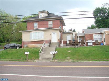 600 2ND AVE Limerick, PA MLS# 6391978