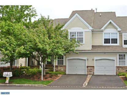 604 WEYMOUTH CT New Hope, PA MLS# 6392485