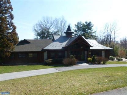 512 SUSAN DR West Chester, PA MLS# 6393067