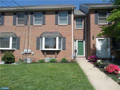 227 N CLEVELAND AVE Wilmington, DE MLS# 6393377