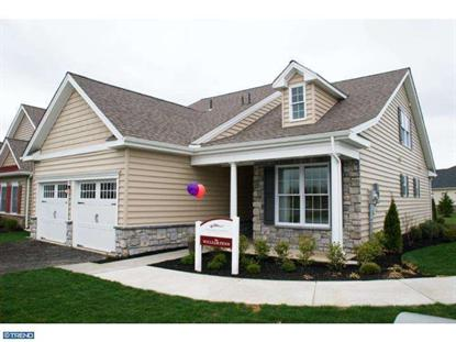 1036 RESOLUTION DRIVE Bethlehem, PA MLS# 6393479