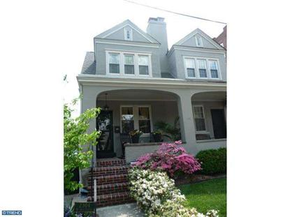 2304 W 14TH ST Wilmington, DE MLS# 6393788