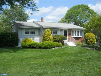33 BARCLAY DR Blackwood, NJ MLS# 6393847