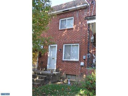 927 UNION ST Lancaster, PA MLS# 6393992
