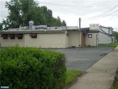 215 W PHILADELPHIA AVE Morrisville, PA MLS# 6394425