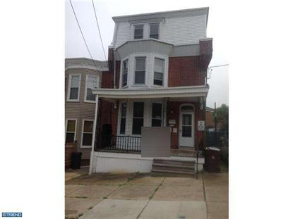 1326 BANNING ST Wilmington, DE MLS# 6394648
