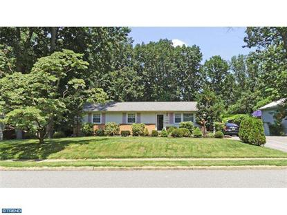 204 SHADY LN Blackwood, NJ MLS# 6395143