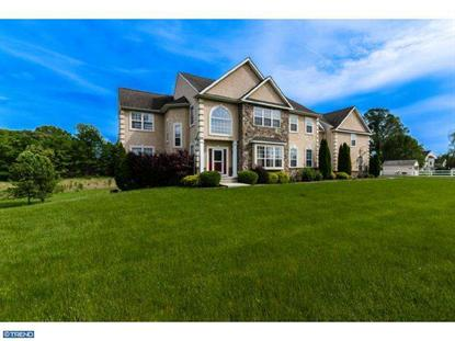 3 COUNTRY LN Mullica Hill, NJ MLS# 6395149