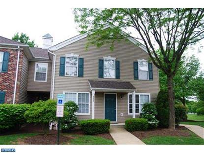 4035 CAPTAIN MOLLY CIR Doylestown, PA MLS# 6395270