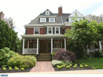 1102 N BROOM ST Wilmington, DE MLS# 6395308