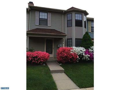 34 KETTERING CT Robbinsville, NJ MLS# 6395448