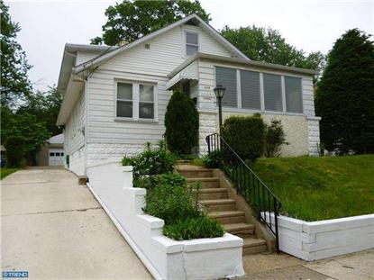 224 WALNUT ST Audubon, NJ MLS# 6395456