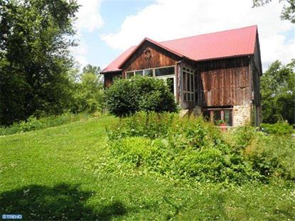 960 STATE RD West Grove, PA MLS# 6395491