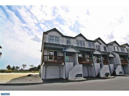 15 W MARINERS PT -L10 RADIO RD LITTLE EGG HARBOR, NJ MLS# 6395785