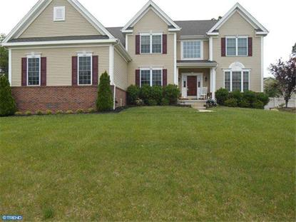 22 FOXCROFT WAY Mount Laurel, NJ MLS# 6395852
