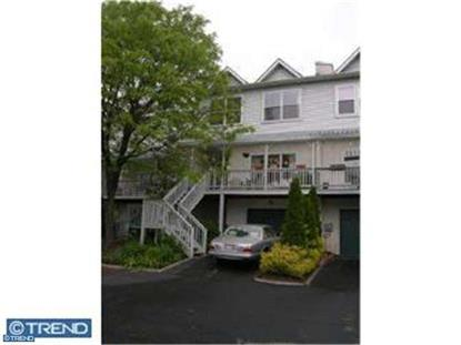135 BARLEY SHEAF DR Norristown, PA MLS# 6396215