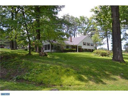 20 PINE DR Chester Springs, PA MLS# 6396272