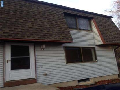17 BORO COMMONS Glassboro, NJ MLS# 6396386