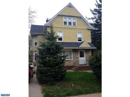 309 FOREST AVE Ambler, PA MLS# 6396635