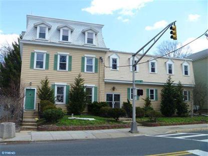 205 CHESTER AVE Moorestown, NJ MLS# 6396763