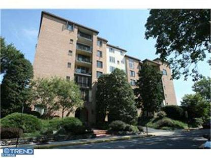 1403 SHALLCROSS AVE #301 Wilmington, DE MLS# 6396845