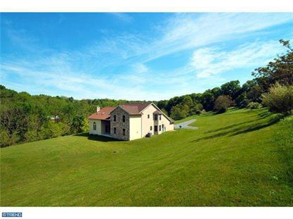 220 CLOVER VALLEY RD Kutztown, PA MLS# 6396882