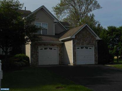 49 PALMER DR Moorestown, NJ MLS# 6396957