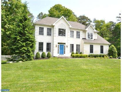88 STRAWBERRY DR Shamong, NJ MLS# 6397102