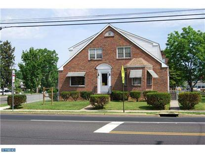 301 E MAIN ST Maple Shade, NJ 08052 MLS# 6397322