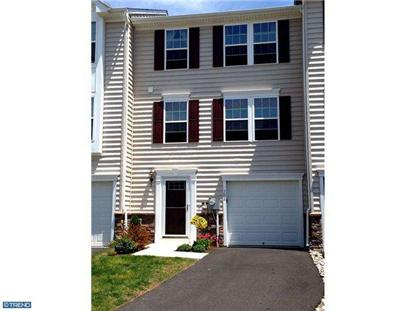 302 SUSAN CIR North Wales, PA MLS# 6397470