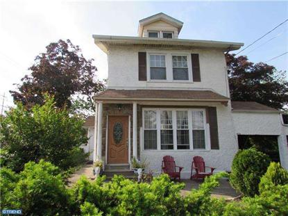 1470 ELMWOOD AVE Sharon Hill, PA MLS# 6397545
