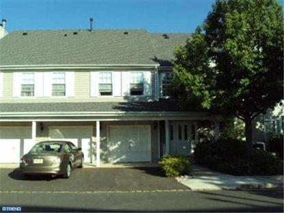 901 SEA PL Lawrenceville, NJ MLS# 6397796