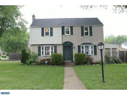 101 SANDRA RD Wilmington, DE MLS# 6397819
