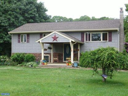 3189 DUTCH MILL RD Franklinville, NJ MLS# 6397972
