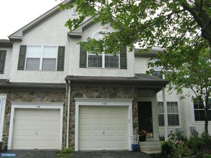 152 MOUNTAIN VIEW DR West Chester, PA MLS# 6398157