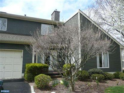 9 LA JOLLA LN Clinton, NJ MLS# 6398590