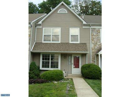 141 MARIE CIR Aston, PA MLS# 6398699