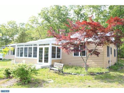 264 LAKEWOOD RD New Egypt, NJ MLS# 6398729