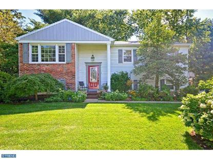 2304 LORKIM LN Atco, NJ MLS# 6398864