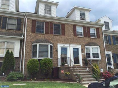 1610 W 9TH ST Wilmington, DE MLS# 6399231