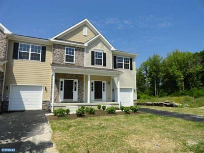 289 TEA PARTY TRAIL Dover, DE MLS# 6399254