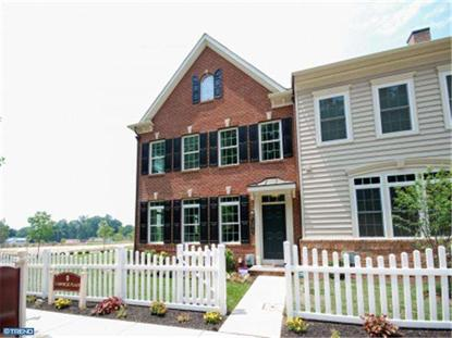 200 CHRISTOPHER DAY RD Doylestown, PA MLS# 6399423