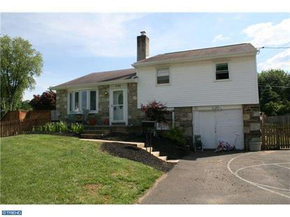 798 N NORTH HILLS AVE Glenside, PA MLS# 6399503