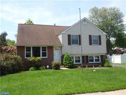 4108 N GRAY ST Brookhaven, PA MLS# 6399597