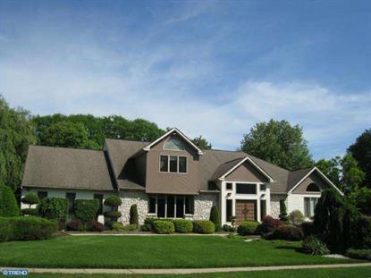 1624 TUCKERSTOWN RD Dresher, PA MLS# 6399675