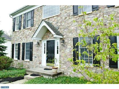 310 HORIZON CT Exton, PA MLS# 6399690