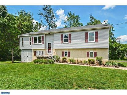 4142 CREEK RD Collegeville, PA MLS# 6399787